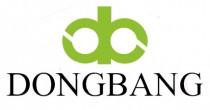 DongBang