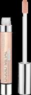 Кремовые тени для век Liquid Metal Longlasting Cream Eyeshadow Сatrice010CaliforniaCreamin': фото