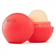 Бальзам для губ EOS Summer Fruit Летние фрукты: фото
