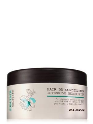 Кондиционер интенсивный для всех типов волос 10 в 1 ELGON SUBLIMIA 250 мл: фото