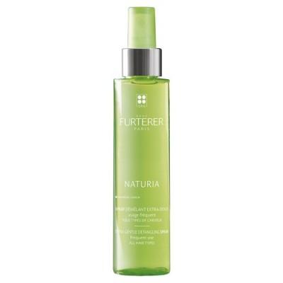 Ультрамягкий спрей для легкого расчесывания волос Rene Furterer Naturia 150 мл: фото