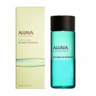 Средство для снятия макияжа с глаз Ahava Time To Clear 125мл: фото