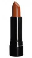 Легендарная помада Bronx Colors Legendary Lipstick CINNAMON: фото