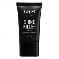 Праймер NYX Professional Makeup Shine Killer 01: фото
