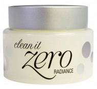 Очищающий щербет BANILA CO Clean it zero radiance 100 мл: фото