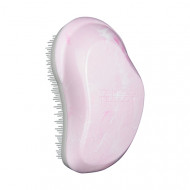Расческа TANGLE TEEZER The Original Magic Marble Pink розовый: фото