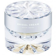 Крем для лица MISSHA Time Revolution Bridal Cream (Repair Firming) 50 мл: фото