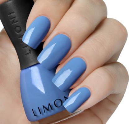 Лак для ногтей LIMONI Sweet Candy 7 мл тон 777: фото