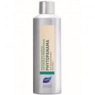 Шампунь для частого применения PHYTOSOLBA Phytopanama 200мл: фото