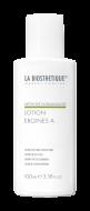 Лосьон для жирной кожи головы La Biosthetique Ergines A 100мл: фото