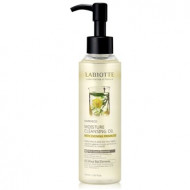 Масло гидрофильное LABIOTTE MARRYECO MOISTURE CLEANSING OIL WITH EVENING PRIMROSE 150мл: фото