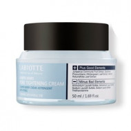 Крем для сужения пор LABIOTTE JUNIPER BERRY PORE TIGHTENING CREAM 50мл: фото