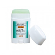 Стик антицеллюлитный с экстрактом водоросли GUAM Alga Stick-Cell 75 мл: фото