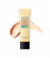 Крем ББ Berrisom Cover BB (SPF50+ / PA+++) 50ml 21 тон: фото