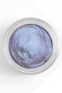Гелевые тени ColourPop Jelly Much Hallucinogenius: фото