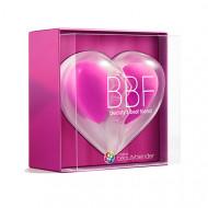 Набор beautyblender BBF original розовый 2шт: фото