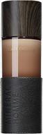 Эмульсия минеральная энергетическая для мужчин THE SAEM Mineral Homme Black Emulsion 130мл: фото