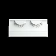 Накладные ресницы Make-up Atelier Paris CIL6051, нижние: фото