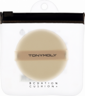Спонж для нанесения макияжа Tony Moly Smart Double Air Puff: фото
