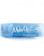 Салфетка для снятия макияжа голубая MakeUp Eraser: фото