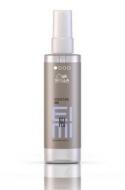 Моделирующее масло-гель Wella Professional Eimi COCKTAIL ME 95 мл: фото