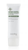 Крем восстанавливающий 3в1 для кожи с нарушенной барьерной функцией Easydew Repair Control Renewal Intensive Moisture 50мл: фото
