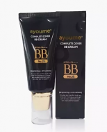 ВВ-Крем AYOUME COMPLETE COVER BB CREAM №25 50мл: фото