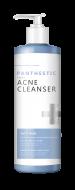 Гель очищающий АНТИ-АКНЕ EVAS WITHME Panthestic Derma Acne Cleanser 500 мл: фото