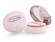 Кушон RIVECOWE Beyond Beauty DD Dust Defense Cushion SPF 50+ РА+++: фото