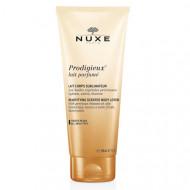 Молочко для тела Парфюмированное Nuxe Prodigieuse 200 мл: фото