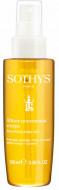 Эликсир для тела насыщенный Sothys Nourishing Body Elixir 100мл: фото