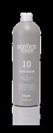 Активатор NOOK Service color ACTIVATOR 10 vol / 3% 1000 мл: фото