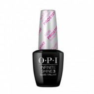 Верхнее покрытие для ногтей OPI Infinite Shine Top Coat (Gloss) IST31 15 мл: фото