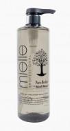 Шампунь Натуральный JPS Mielle Pure Healing Natural Shampoo 800мл: фото