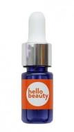 Сыворотка защитная с клеточными макроводорослями Hello Beauty 30 мл: фото