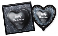 Мыло-желе для жирной и комбинированной кожи Dr.Gloderm Jelly Cleanser for oily skin 90 г: фото