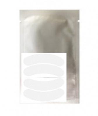 Гидрогелевые подкладки под глаза Flario 2 пары: фото