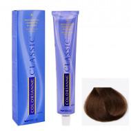 Краска для волос BRELIL Colorianne Classic 7 Блонд 100мл: фото